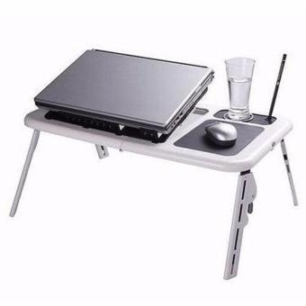 ZMB E-Table Laptop Table Price Philippines