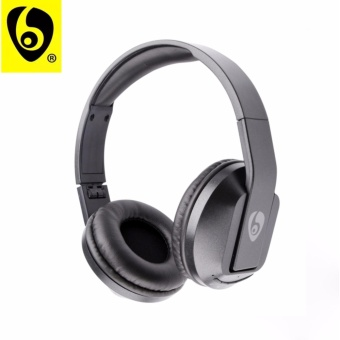 OVLENG S77 Wireless Stereo Bluetooth Headphone (Black) Price Philippines