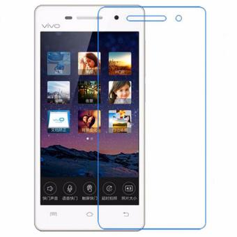 Harga Tempered Glass Screen Protection for Vivo Y55