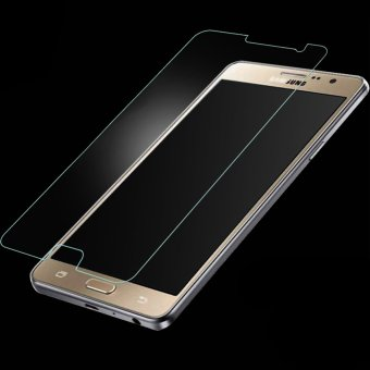 Android Essentials Tempered Glass Extreme Protector for On 7 / G6000 Price Philippines