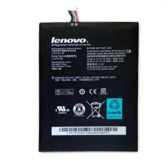 Lenovo Battery For A5000/BL234 Price Philippines