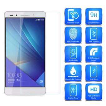 Harga Tempered Glass Screen Protector For Vivo Y53