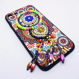 Tribu Design Fasion Case for iPhone 7 (Chbcircle) Price Philippines