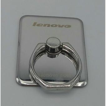Ring Stent Logo Lenovo Price Philippines
