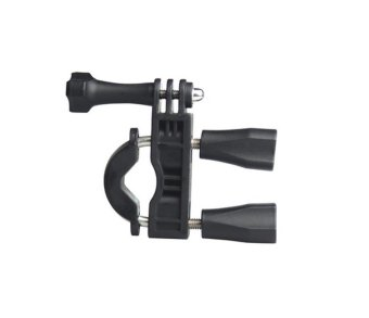 AEE Bicycle Accessory for S51 Camcorder Price Philippines
