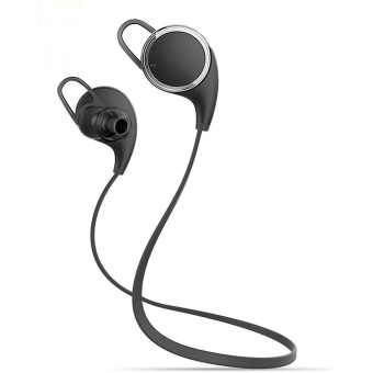 Bluetooth Qcy Qy8 Wireless Bluetooth Free Sample Headphone Qy8 Price Philippines