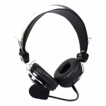 A4TECH HEADSET HS-7P Price Philippines