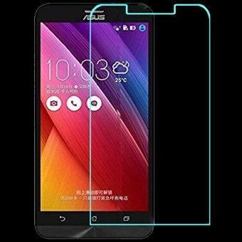 Tempered Glass Extreme Protector for ZenFone Max Price Philippines