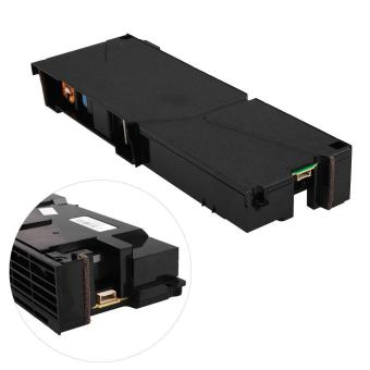 Harga Power Supply Unit Adapter ADP-240AR Power Supply For PS4 Console Useful - intl