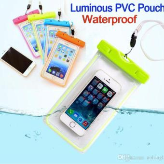 ZMB Water Resistant Cellphone Case Price Philippines