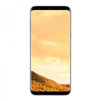 Samsung Galaxy S8 64GB ( Arctic Silver ) Price Philippines