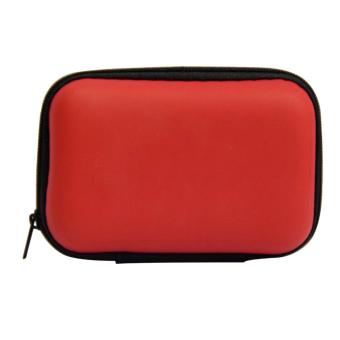 Harga Wawawei Phone Storage bag (red)