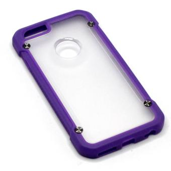 Swisstech Morrison Case for iPhone 7 Plus (Vlt) Price Philippines