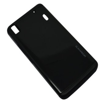 Harga Slim Armor Case For Lenovo A7000 (black)