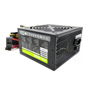 Aerocool VX-500 ATX OEM Power Supply (No box) Price Philippines