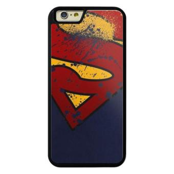 Harga Phone case for Vivo X5L/x5sl/x5M/x5v/x5F Superman Logo cover for Vivo X5L - intl