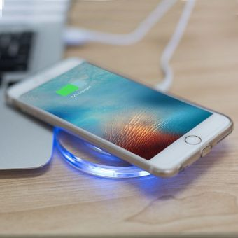 Fantasy Universal Wireless Charger Pad Price Philippines