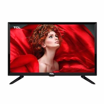 "TCL 29D2700 29"" LED TV Price Philippines"