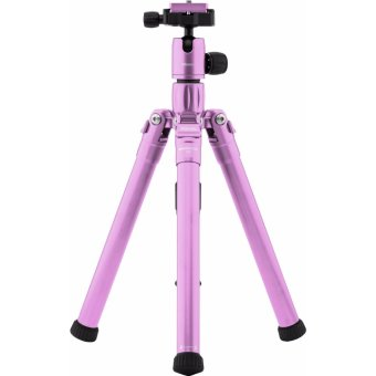 MeFoto Backpacker Air Purple Price Philippines