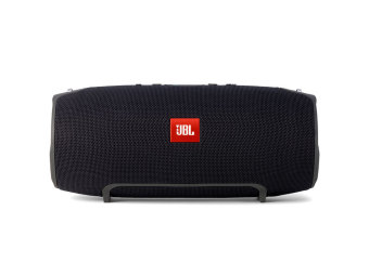 JBL XTREME Portable Speaker (Black) Price Philippines