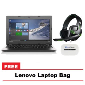 Lenovo Rainy Treat Price Philippines