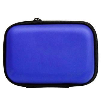 Harga Wawawei Phone Storage bag (Blue) #32257
