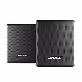 Harga Bose Virtually Invisible 300 Wireless Surround Speakers