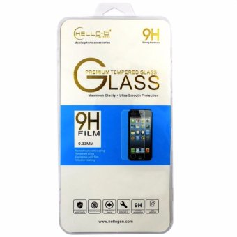 Harga Tempered Glass for Vivo Y53