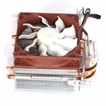 CPU Cooler Heatsink for Intel LGA775/1156/1155/1150 AMD AM2/AM2+/AM3 Price Philippines