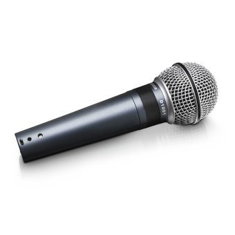 Harga LD Systems D1001 Vocal Dynamic Microphone
