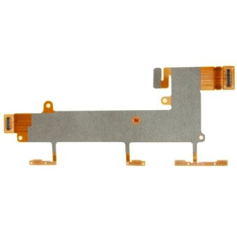Power Button Flex Cable for Nokia Lumia 1320 Price Philippines
