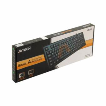 A4TECH KRS-85 USB KEYBOARD Price Philippines