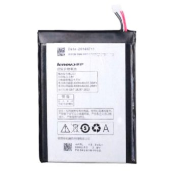 Lenovo Battery For P780/BL211 Price Philippines