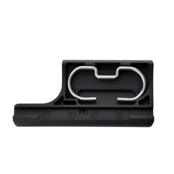 Andoer Black Replacement Housing Case Lock Buckle for Gopro Hero 3+ 4 Camera Price Philippines
