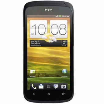 Harga HTC 35H00185-05M Internal Battery for HTC One S - Original OEM - Non-Retail Packaging - Black