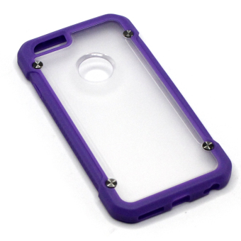 Swisstech Morrison Case for iPhone 6 (Violet) Price Philippines