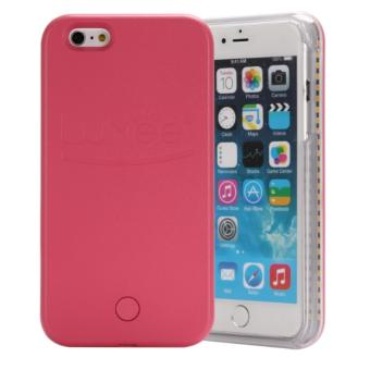 Harga LED Lumee Selfie Case For Apple iPhone 5
