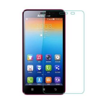 Tempered Glass For Lenovo S850 Price Philippines