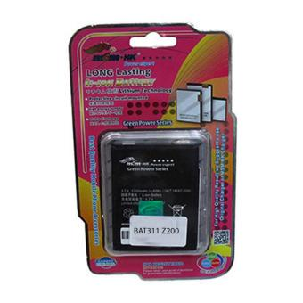 Harga MSM HK Battery for Acer Bat311 CP444355A Z200 Idol M220