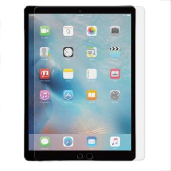 Tempered Glass Protector for Apple iPad Pro 9.7 Price Philippines