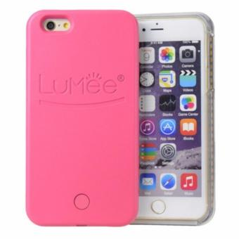 Harga LED Lumee selfie case for IPhone 7