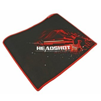 A4Tech B-070 Bloody Gaming Mousepad Price Philippines