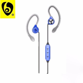 OVLENG S5 Wireless Bluetooth Headset (Blue) Price Philippines