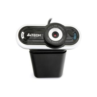 A4tech PK-920H Webcam Price Philippines