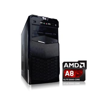 Amd Godavari A8-7670 Desktop without HDD Price Philippines