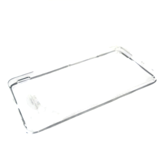 Imak Air Case II for Huawei Honor 6 Plus (Clear) - picture 2