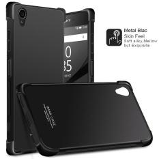 Imak TPU Silicone Phone Case for Sony Xperia XA1 PlusPHP519. PHP 519