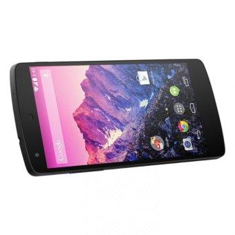 (IMPORTED) LG Nexus 5 D821 32GB Black - picture 4