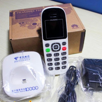 (Imported)hot selling telephone household and business officelandline phones (White)K8HU - intl Price Philippines