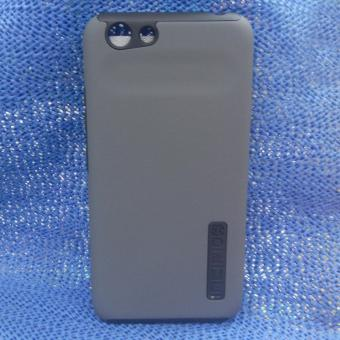 Incipio DualPro TPU Hard Case for Vivo Y53